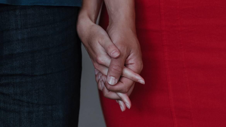 Анализ композита отношений с партнерами, родными, коллегами